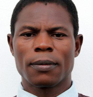 Dr. Albert A. Abegunde