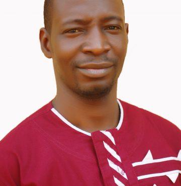 Dr. Oluwole P. Daramola